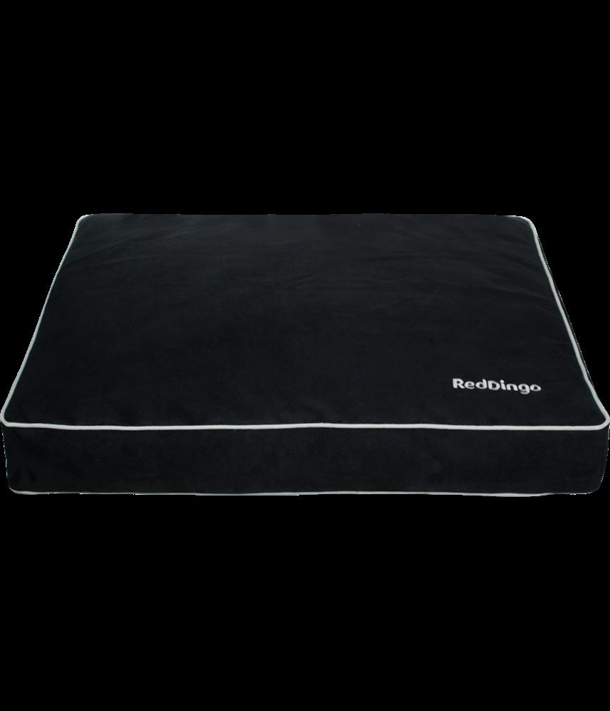 Mattress Bed Black