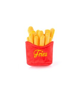 American Classic Toy- French Fries (MINI SIZE)