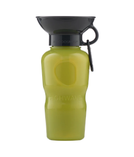 AUTODOGMUG - Green Kelp
