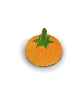 Garden Fresh Toy - Pumpkin