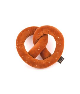 International Classic - Pretzel