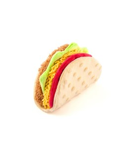 International Classic - Taco