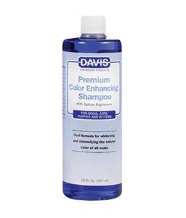Premium Color Enhancing Shampoo 12 oz