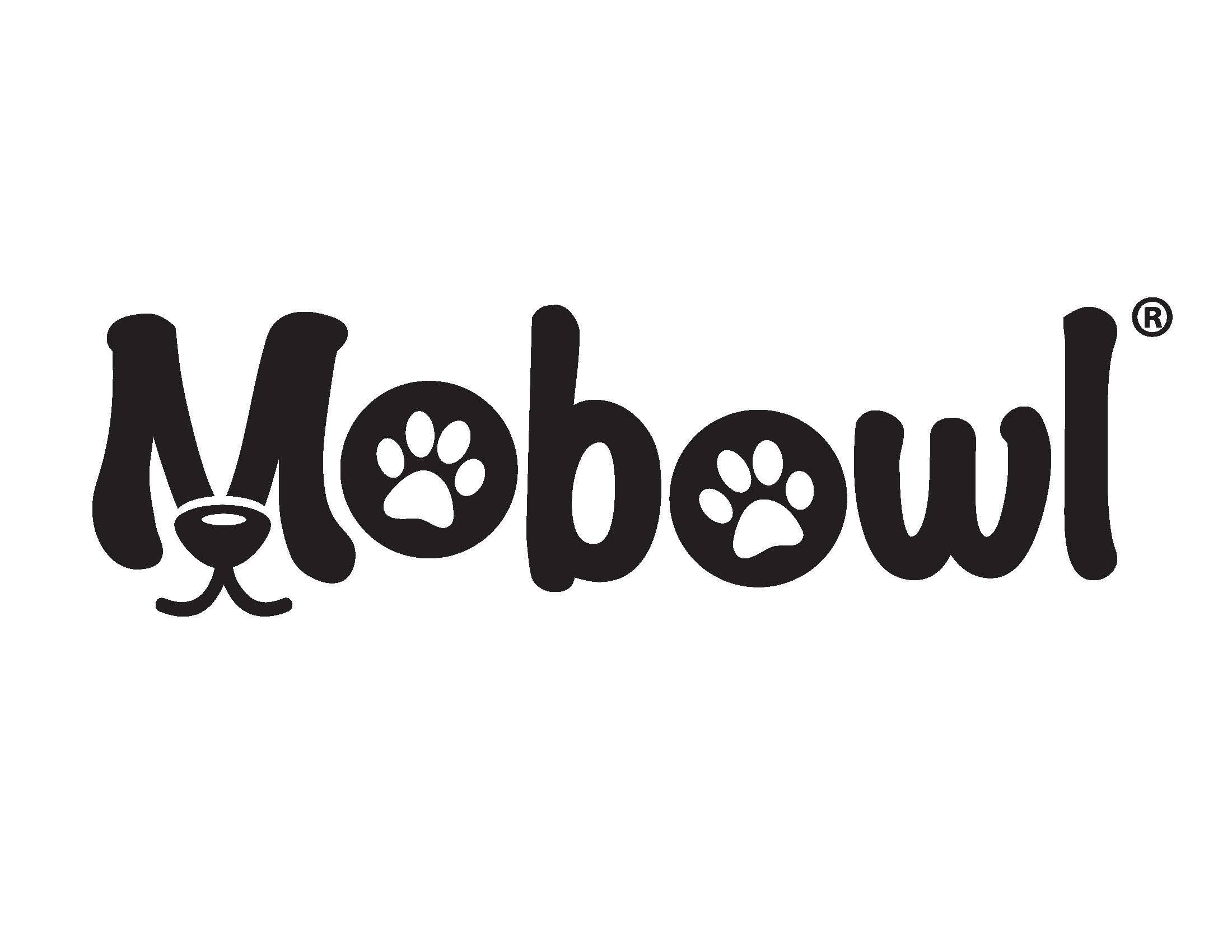 Mobowls